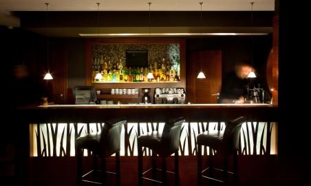 Sale weselne -   Farmona Hotel Business & Spa - Restauracja Magnifica - 59e4bebed9d80img_0152a.jpg - SalaDlaCiebie.pl
