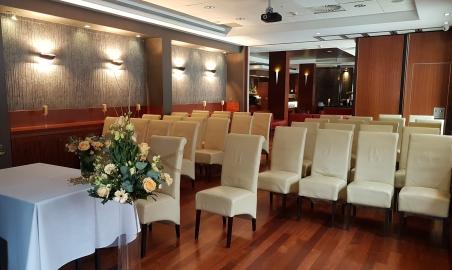 Sale weselne -   Farmona Hotel Business & Spa - Restauracja Magnifica - 5b360d3d621e020180210_135807.jpg - www.SalaDlaCiebie.com