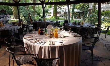 Sale weselne -   Farmona Hotel Business & Spa - Restauracja Magnifica - 5b360d5971b9420180601_135828.jpg - www.SalaDlaCiebie.com
