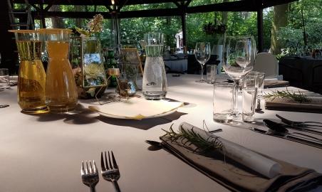 Sale weselne -   Farmona Hotel Business & Spa - Restauracja Magnifica - 5b360d5d1e56520180601_135949.jpg - www.SalaDlaCiebie.com