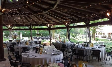 Sale weselne -   Farmona Hotel Business & Spa - Restauracja Magnifica - 5b360d8dcbc2520180601_144351.jpg - www.SalaDlaCiebie.com