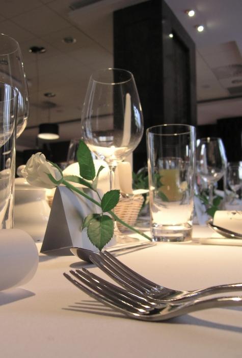 Sale weselne -   Farmona Hotel Business & Spa - Restauracja Magnifica - SalaDlaCiebie.com - 86