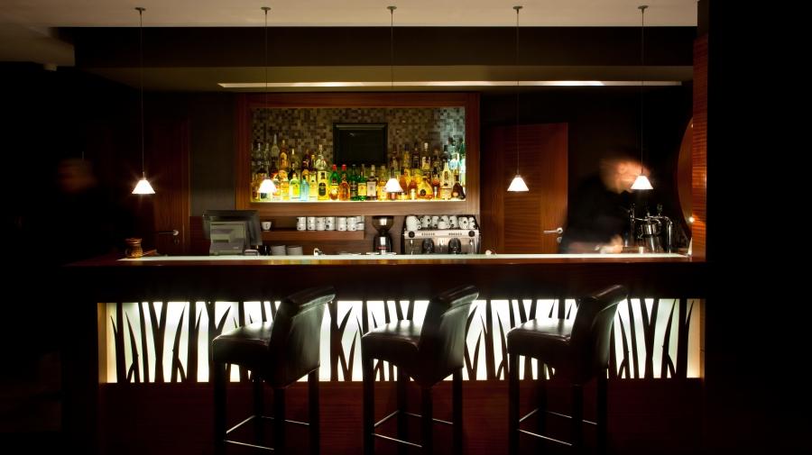 Sale weselne -   Farmona Hotel Business & Spa - Restauracja Magnifica - SalaDlaCiebie.com - 48