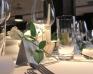 Farmona Hotel Business & Spa - Restauracja Magnifica - Zdjęcie 39