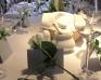 Farmona Hotel Business & Spa - Restauracja Magnifica - Zdjęcie 38