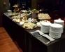 Farmona Hotel Business & Spa - Restauracja Magnifica - Zdjęcie 36
