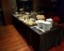 Farmona Hotel Business & Spa - Restauracja Magnifica - Zdjęcie 35