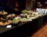 Farmona Hotel Business & Spa - Restauracja Magnifica - Zdjęcie 34