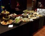 Farmona Hotel Business & Spa - Restauracja Magnifica - Zdjęcie 33