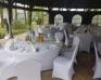 Farmona Hotel Business & Spa - Restauracja Magnifica - Zdjęcie 32