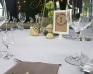Farmona Hotel Business & Spa - Restauracja Magnifica - Zdjęcie 28