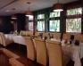 Farmona Hotel Business & Spa - Restauracja Magnifica - Zdjęcie 26