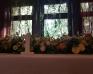 Farmona Hotel Business & Spa - Restauracja Magnifica - Zdjęcie 25