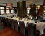 Farmona Hotel Business & Spa - Restauracja Magnifica - Zdjęcie 22