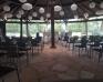 Farmona Hotel Business & Spa - Restauracja Magnifica - Zdjęcie 17