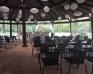 Farmona Hotel Business & Spa - Restauracja Magnifica - Zdjęcie 16