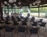 Farmona Hotel Business & Spa - Restauracja Magnifica - Zdjęcie 63