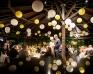 Farmona Hotel Business & Spa - Restauracja Magnifica - Zdjęcie 13