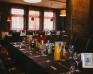 Farmona Hotel Business & Spa - Restauracja Magnifica - Zdjęcie 12