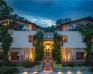 Farmona Hotel Business & Spa - Restauracja Magnifica - Zdjęcie 55