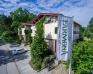 Farmona Hotel Business & Spa - Restauracja Magnifica - Zdjęcie 8