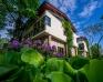 Farmona Hotel Business & Spa - Restauracja Magnifica - Zdjęcie 7