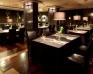 Farmona Hotel Business & Spa - Restauracja Magnifica - Zdjęcie 5