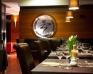 Farmona Hotel Business & Spa - Restauracja Magnifica - Zdjęcie 4
