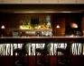 Farmona Hotel Business & Spa - Restauracja Magnifica - Zdjęcie 3