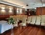 Farmona Hotel Business & Spa - Restauracja Magnifica - Zdjęcie 45