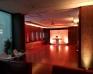 Farmona Hotel Business & Spa - Restauracja Magnifica - Zdjęcie 41