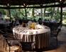Farmona Hotel Business & Spa - Restauracja Magnifica - Zdjęcie 37