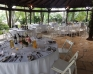 Farmona Hotel Business & Spa - Restauracja Magnifica - Zdjęcie 23