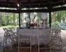 Farmona Hotel Business & Spa - Restauracja Magnifica - Zdjęcie 21