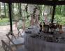 Farmona Hotel Business & Spa - Restauracja Magnifica - Zdjęcie 20
