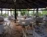 Farmona Hotel Business & Spa - Restauracja Magnifica - Zdjęcie 19