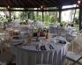 Farmona Hotel Business & Spa - Restauracja Magnifica - Zdjęcie 18