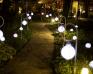 Farmona Hotel Business & Spa - Restauracja Magnifica - Zdjęcie 2