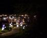Farmona Hotel Business & Spa - Restauracja Magnifica - Zdjęcie 1