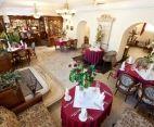 Hotel i Restauracja Pod Złotą Różą