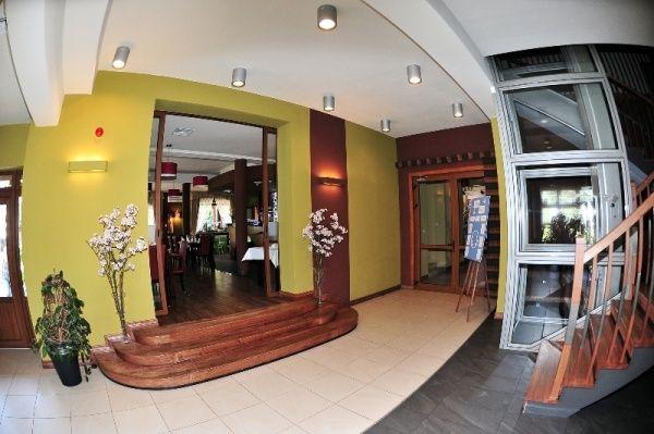 Sale weselne - Siedlisko Jasminum - SalaDlaCiebie.com - 15