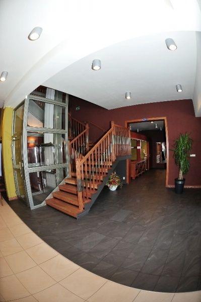 Sale weselne - Siedlisko Jasminum - SalaDlaCiebie.com - 16