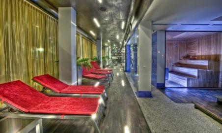 Sale weselne - Hotel Platinum Palace Wrocław*****  - 58ef5dca8aee320110120_img_601.jpg - SalaDlaCiebie.pl