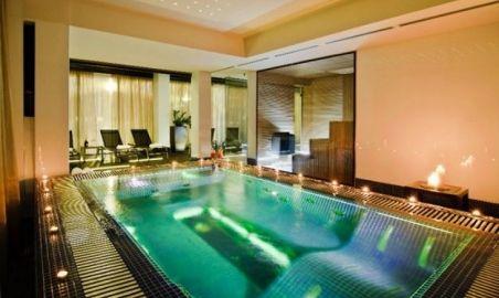 Sale weselne - Hotel Platinum Palace Wrocław*****  - 58ef5dcc5f65fdod.jpg - SalaDlaCiebie.pl