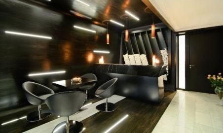 Sale weselne - Hotel Platinum Palace Wrocław*****  - 58ef5dcde0320dod1.jpg - SalaDlaCiebie.pl
