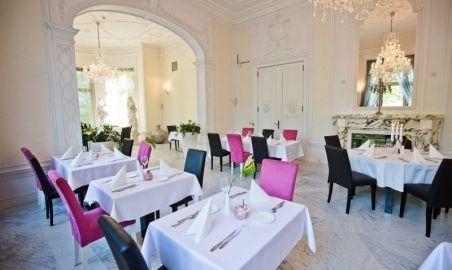 Sale weselne - Hotel Platinum Palace Wrocław*****  - 58ef5dd9b721bfotobueno_platinum_palace_wrocaw_1696_1.jpg - SalaDlaCiebie.pl
