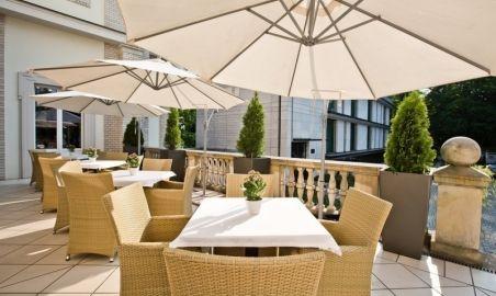 Sale weselne - Hotel Platinum Palace Wrocław*****  - 58ef5de870806fotobueno_platinum_palace_wrocaw_2381.jpg - SalaDlaCiebie.pl