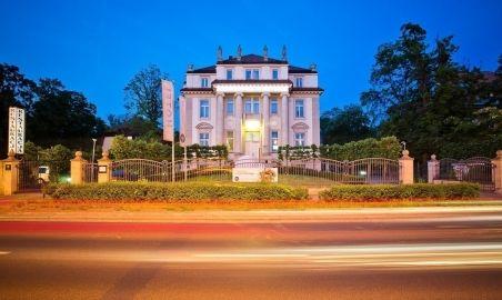Sale weselne - Hotel Platinum Palace Wrocław*****  - 58ef5eb9d985cfotobueno_platinum_palace_wrocaw_2165.jpg - SalaDlaCiebie.pl