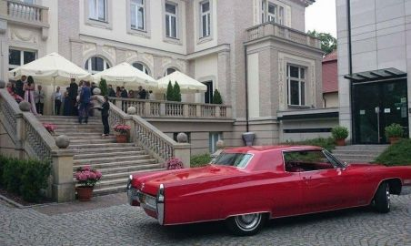 Sale weselne - Hotel Platinum Palace Wrocław*****  - 58ef5ebb2de07img_1840.jpg - SalaDlaCiebie.pl