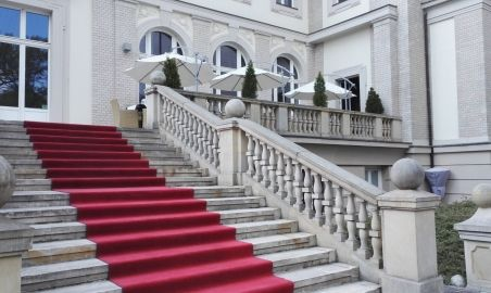 Sale weselne - Hotel Platinum Palace Wrocław*****  - 58ef5ebc7d3aeimg_20160506_143633.jpg - SalaDlaCiebie.pl